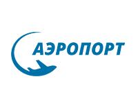 УралТранспорт